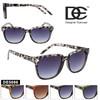 DE™ Fashion Sunglasses - Style #DE5096