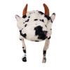 Wholesale Animal Hats | Cow