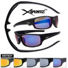 Xsportz™ Bulk Sports Sunglasses XS7037