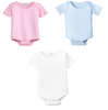 Wholesale Baby Onsies (12pcs)