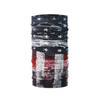High Quality American Flag Gaiter Face Mask UV Protective
