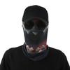 Shark Design Face Mask UV Protective (6 pcs.)