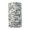 Money Design Face Mask UV Protective (6 pcs.)