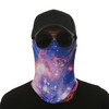Nebula Design Face Mask UV Protective (6 pcs.)