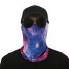 Galaxy Design Face Mask UV Protective (6 pcs.)
