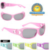 Wholesale Girl's Sunglasses - Style #9057