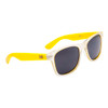 Wholesale California Classics Sunglasses - DE575 Yellow