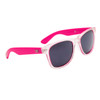 Wholesale California Classics Sunglasses - DE575  Magenta