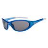 Xsportz Sport Sunglasses XS63 Blue