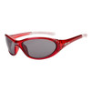 Xsportz Sport Sunglasses XS63 Red
