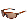 XS79 Sports Sunglasses For Men Tortoise Frame