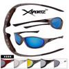 Wholesale Xsportz Sports Sunglasses XS89
