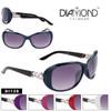 Rhinestone Sunglasses DI128