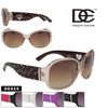 Women's Designer Sunglasses DE625