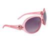 DE™ Designer Eyewear DE60 Pink