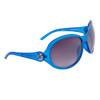 DE™ Designer Eyewear DE60 Blue