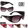 DE™ Designer Sunglasses by the Dozen - Style #DE79