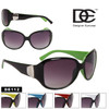 Wholesale Women's Fashion Sunglasses DE112