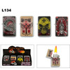 Oil Sturgis Lighters Wholesale
