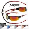 XS513 Xsportz Sports Sunglasses nice men's design