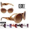 DE Designer Eyewear DE598