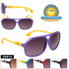 Awesome Unisex Aviators! 28814