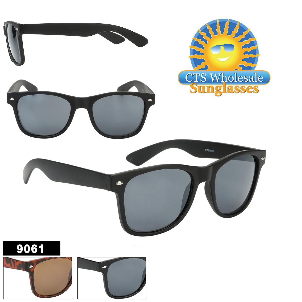 California Classics Sunglasses 9061
