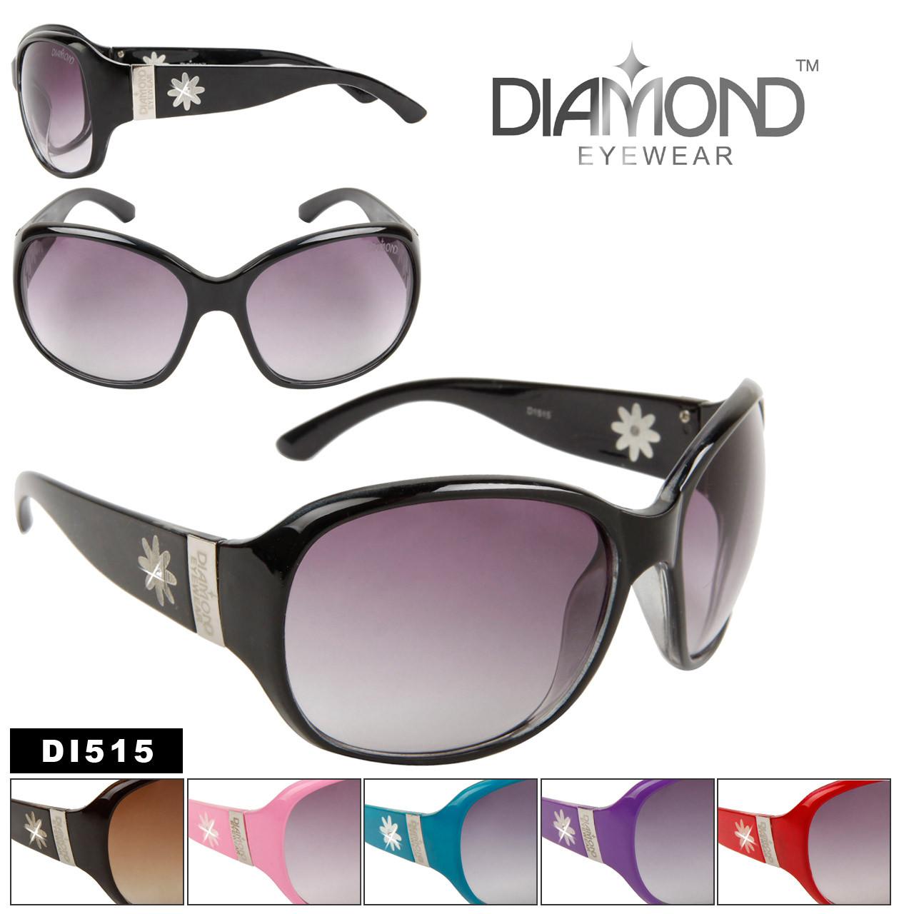 DI515 Sunglasses