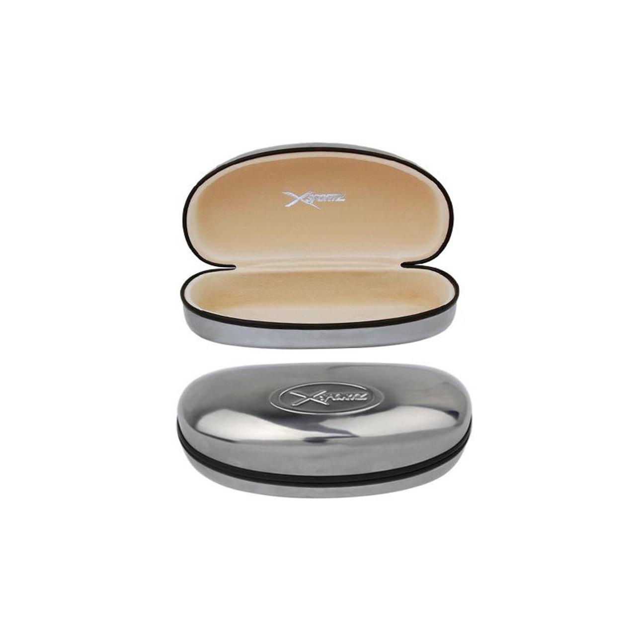 Xsportz Sunglass Case | Hard Cases