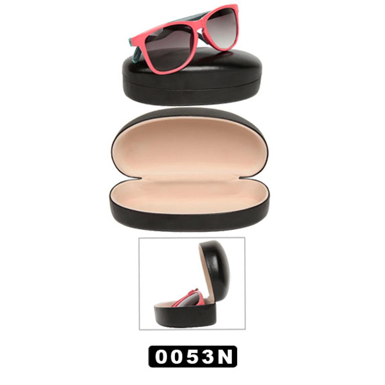 Sunglasses Case 0053N
