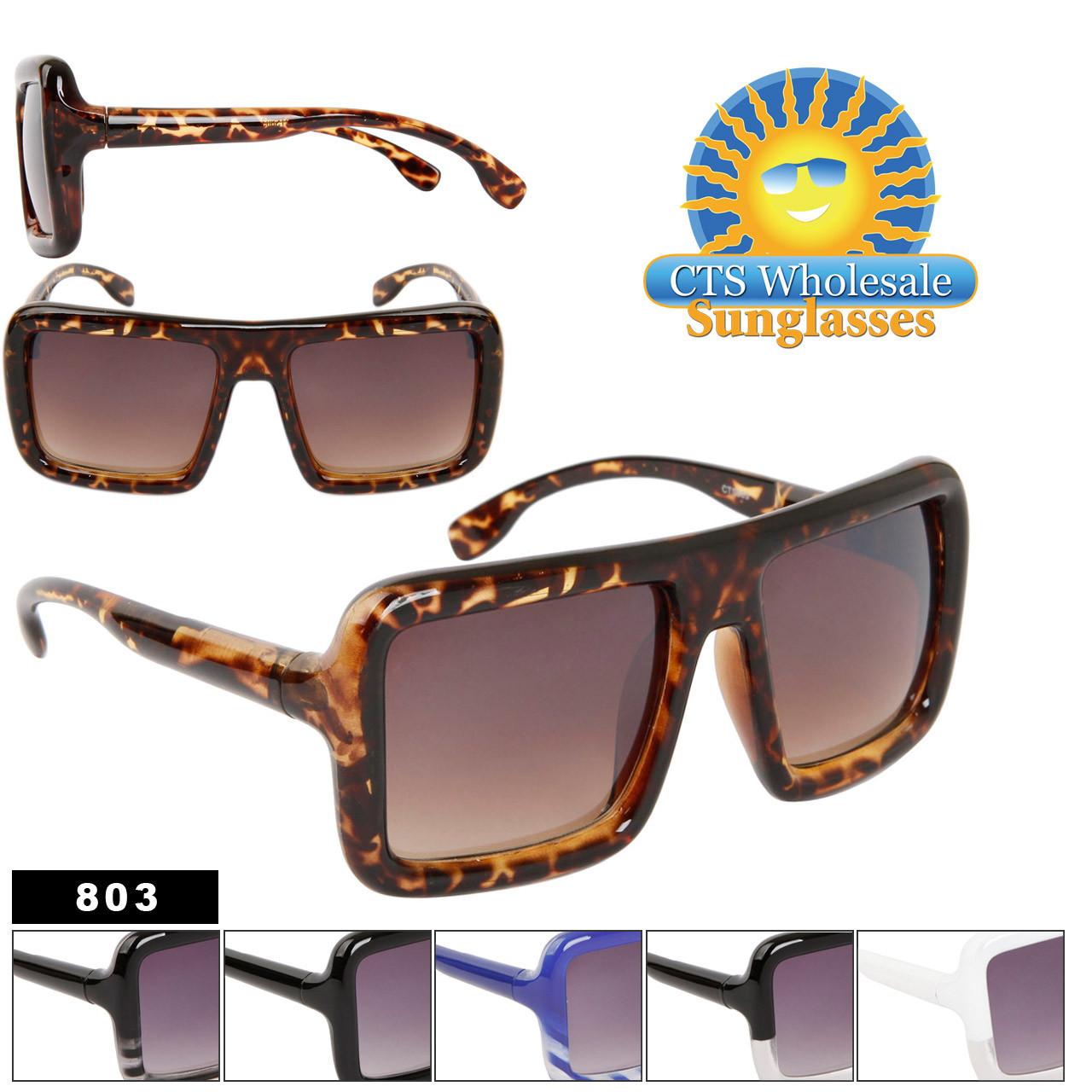 Cee Lo Green Sunglasses 803