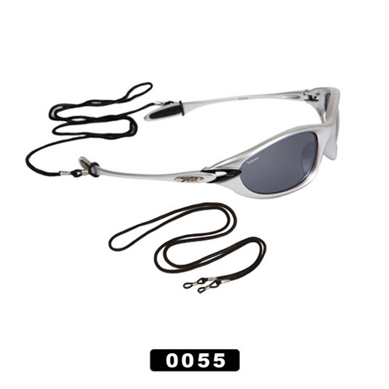 Sunglass Cord
