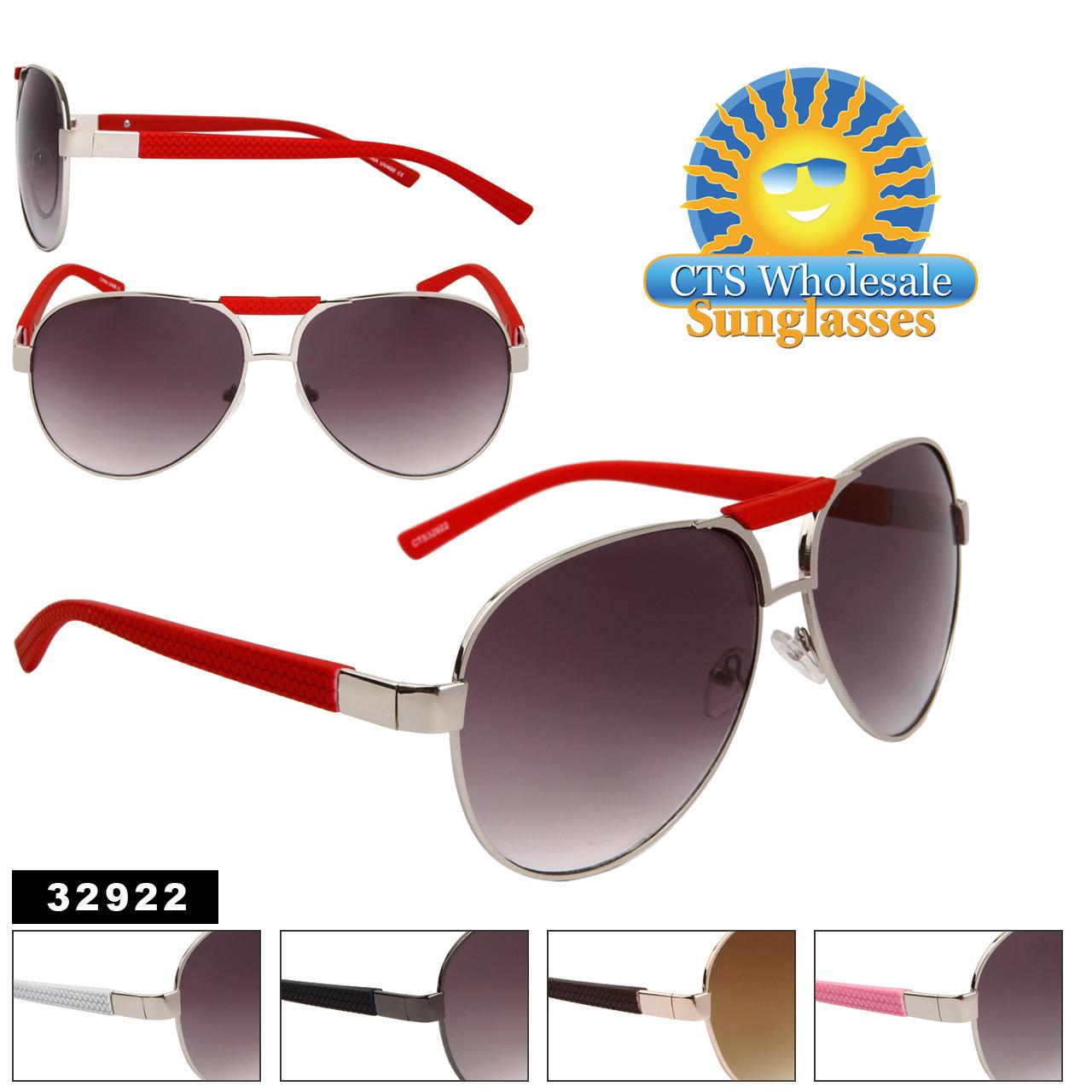 2a75aeb31f Aviator Bulk Sunglasses - Aviator- Style Cheap Wholesale Sunglasses ...