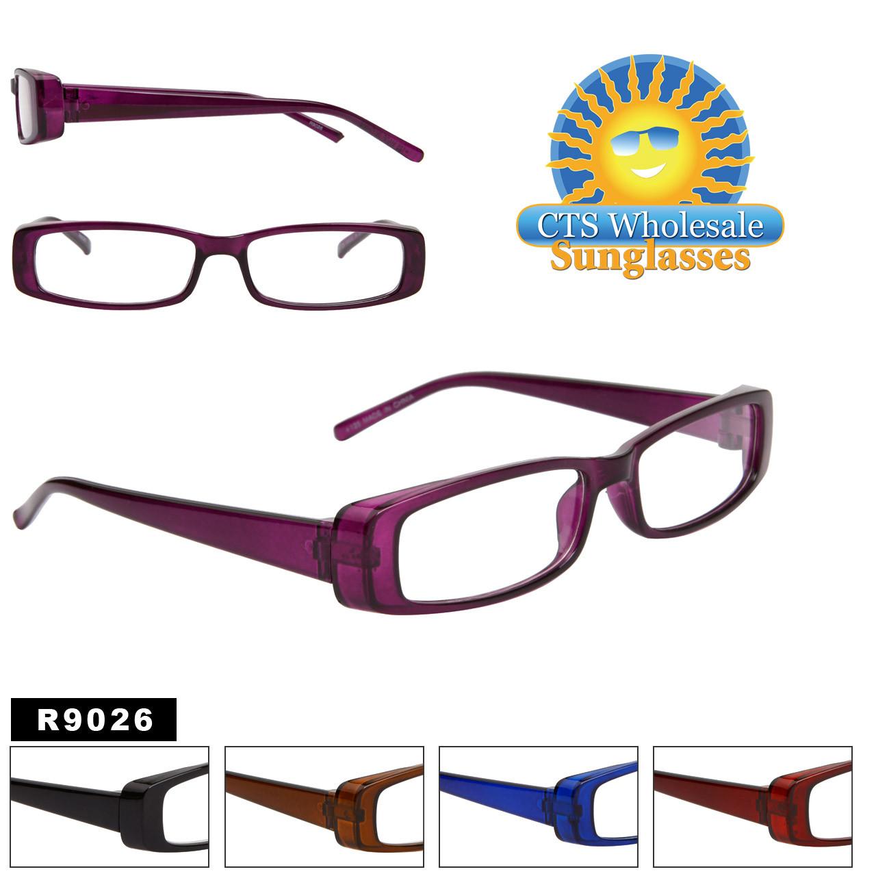 8d224e5b1cc Wholesale Reading Glasses Distributor