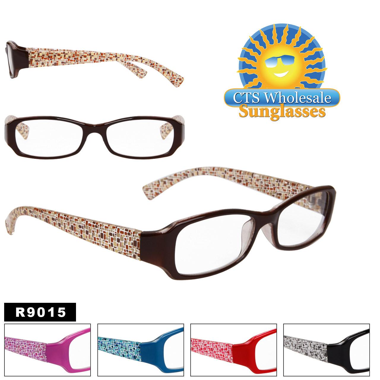 Reading Glasses R9015