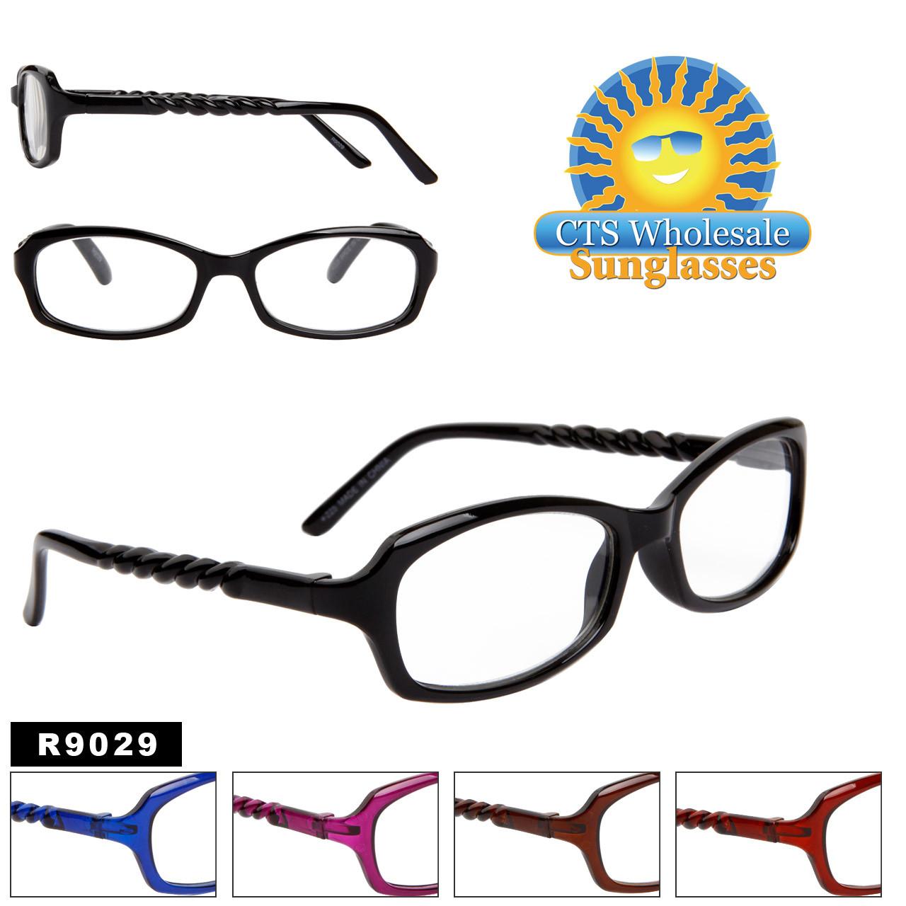 Reading Glasses R9029