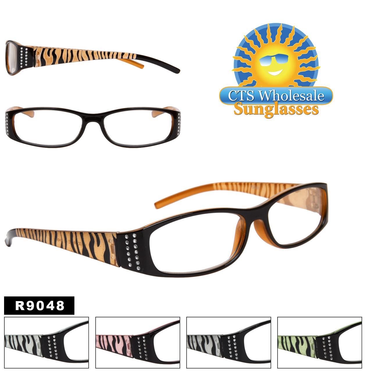 Reading Glasses R9048