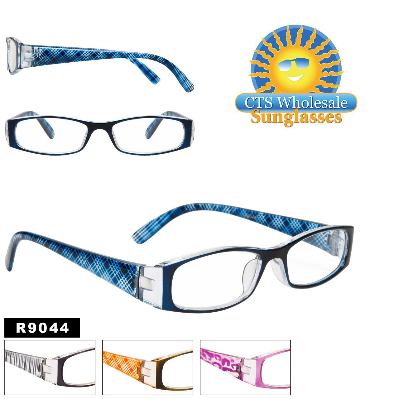 Reading Glasses R9044