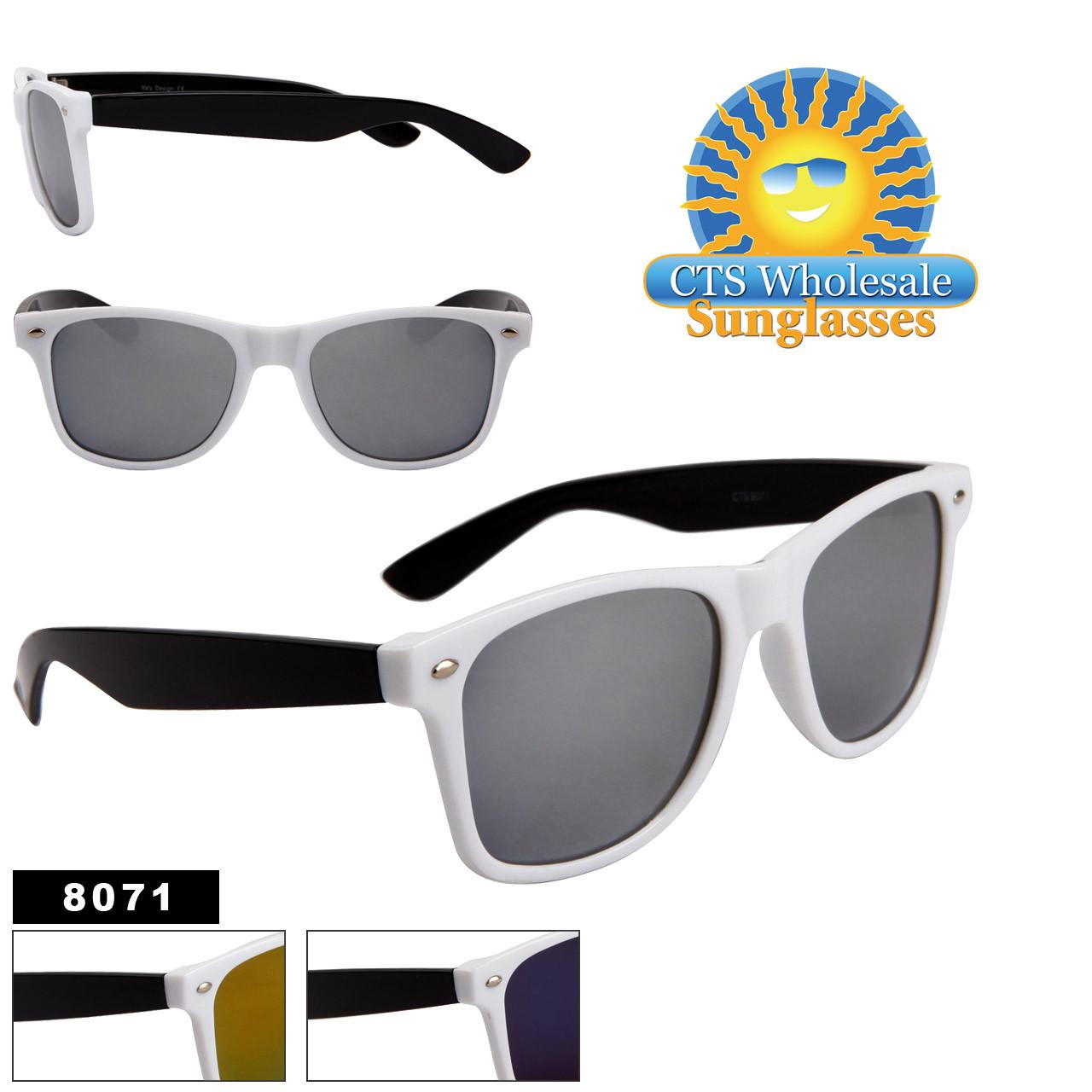 Wholesale California Classics 8071