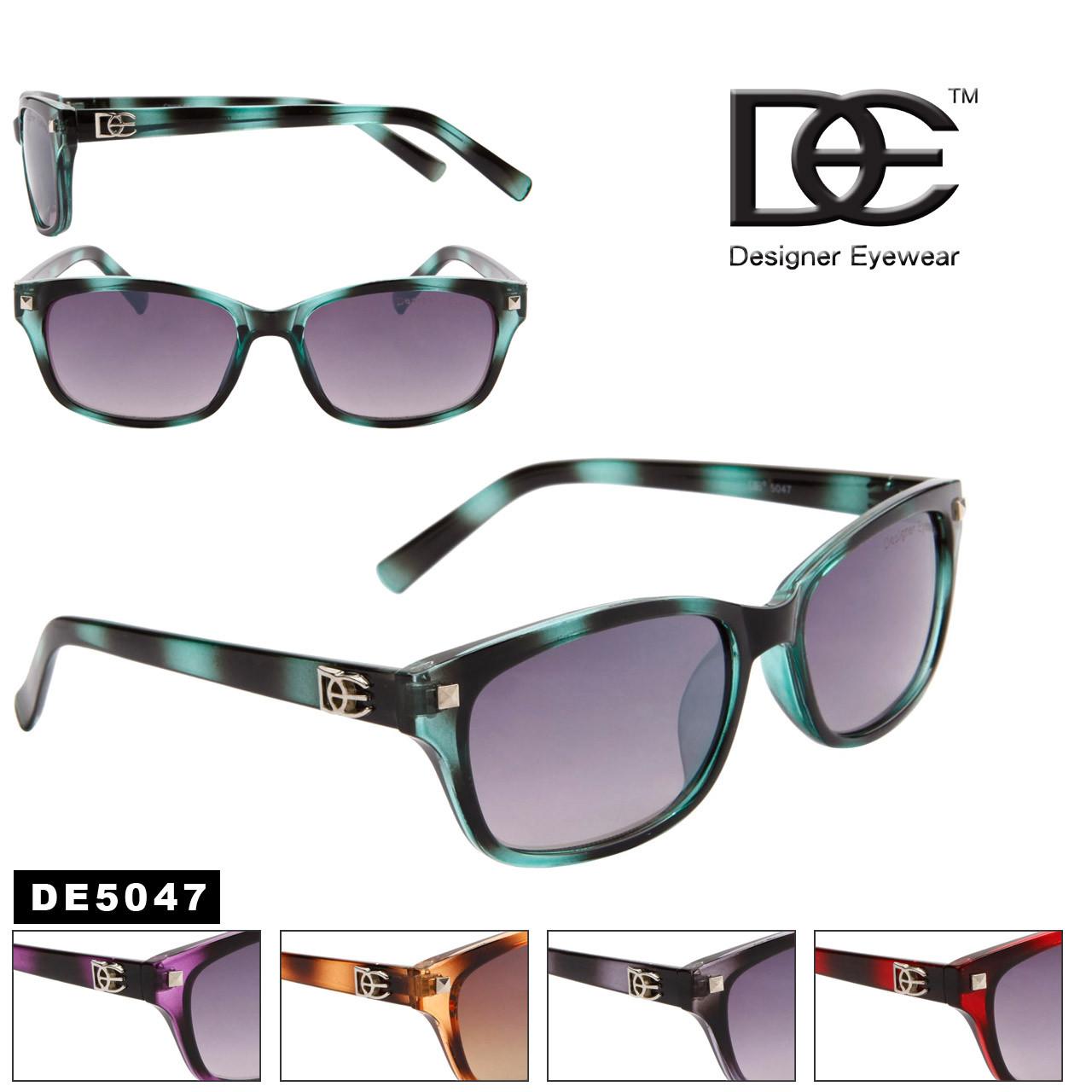 DE™ Fashion Sunglasses DE5047