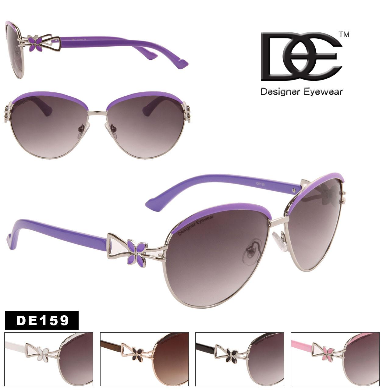 DE™ Wholesale Fashion Sunglasses - Style #DE159
