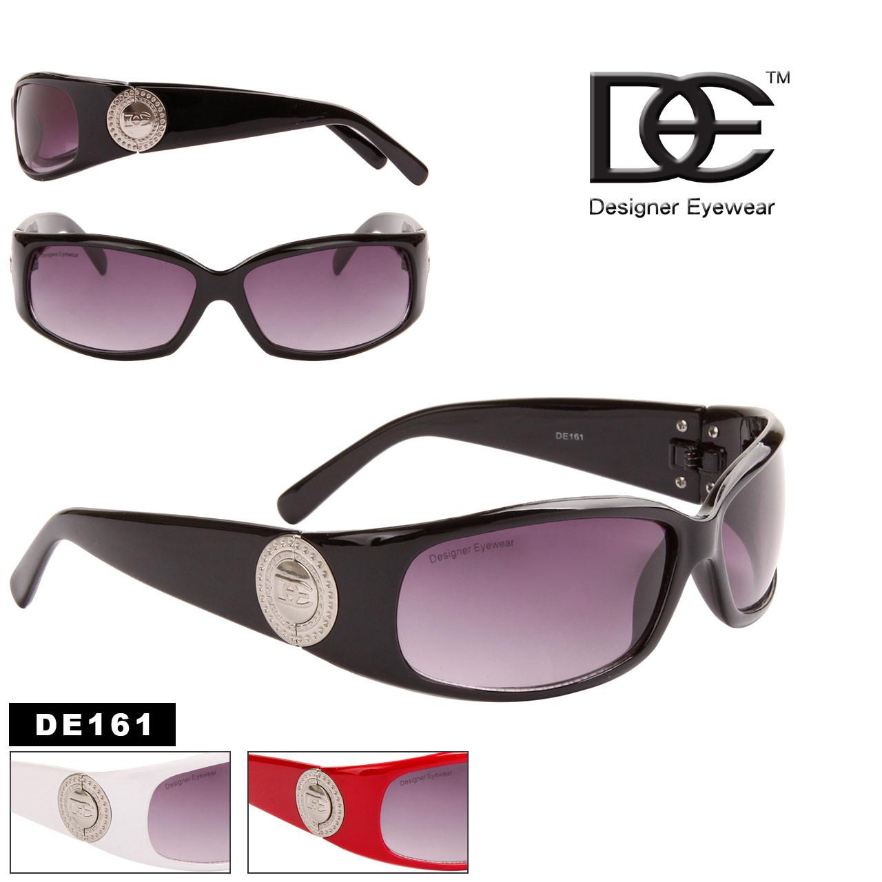 b850385a701a DE™ Wholesale Designer Sunglasses - Style  DE161