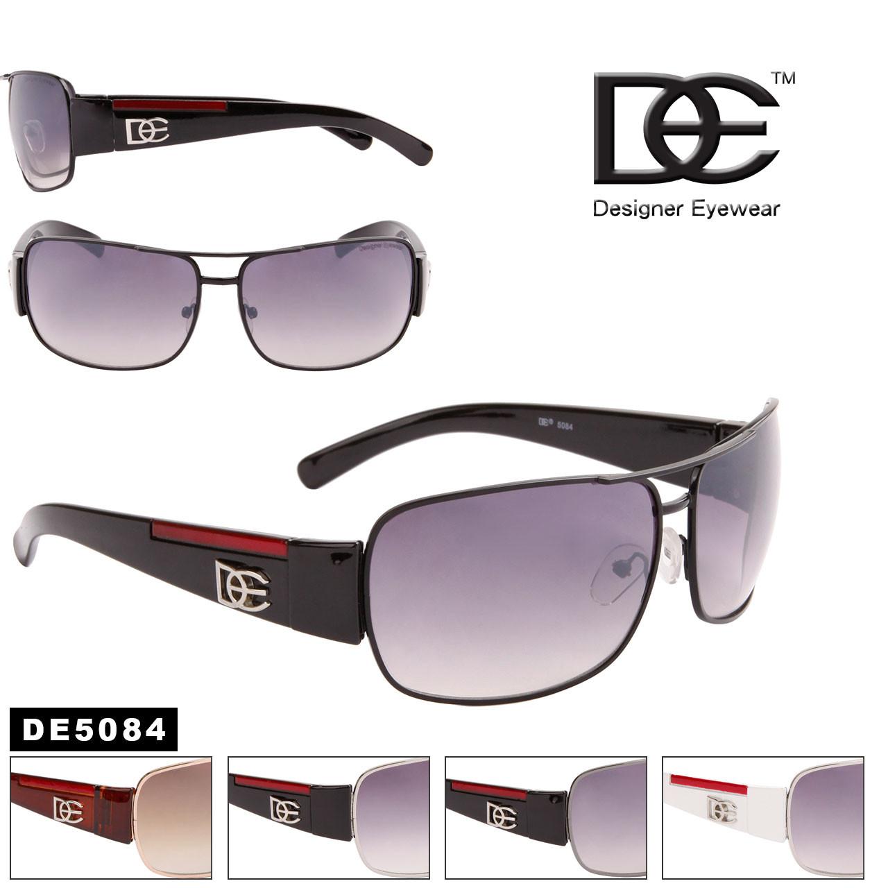 4d6be6ebe92f DE™ Wholesale Designer Sunglasses - Style  DE5084