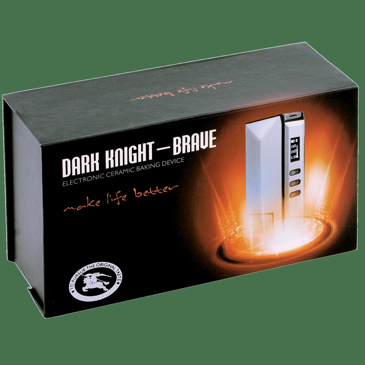 Dark Knight Brave | Dry Herb