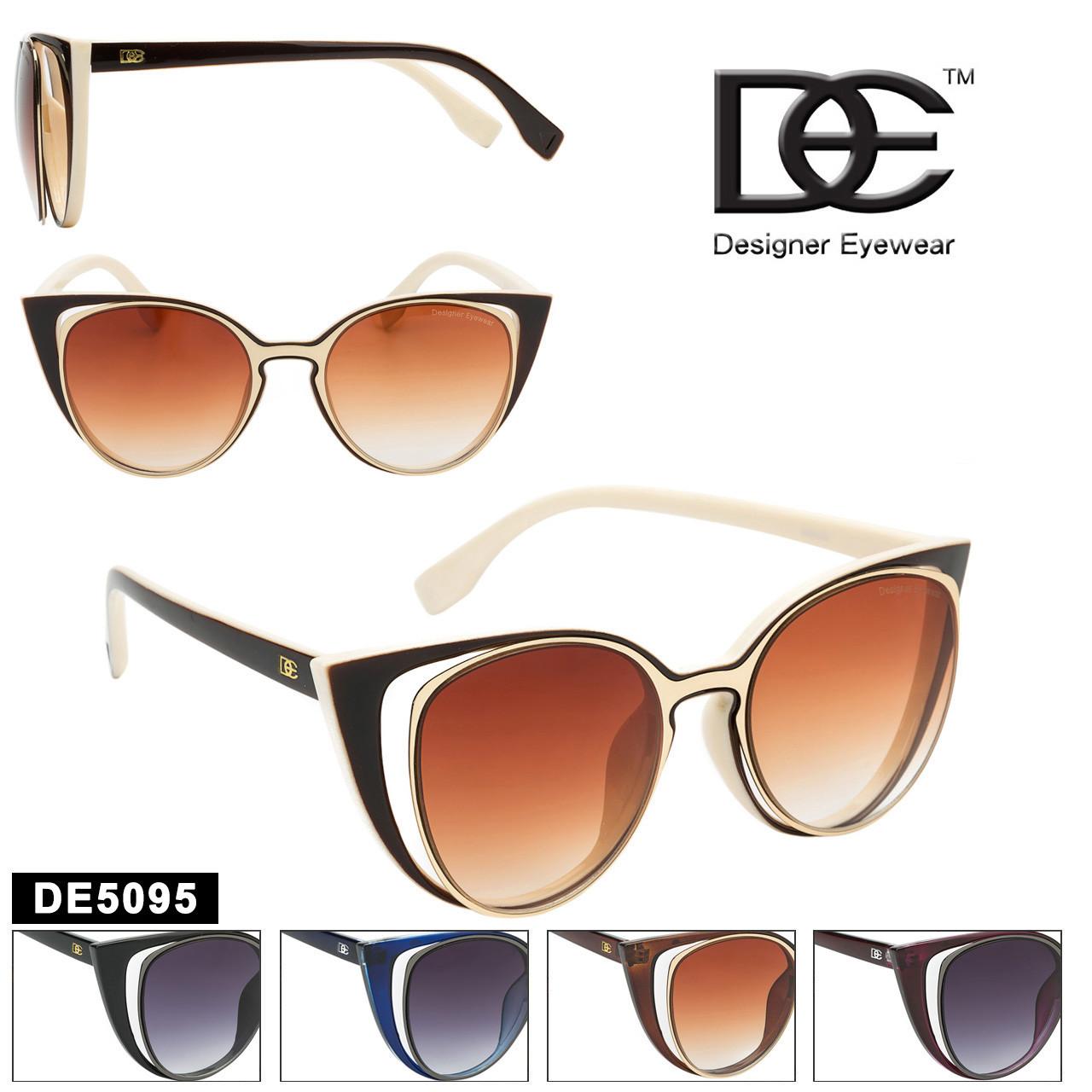 DE™ Designer Eyewear - Style #DE5095