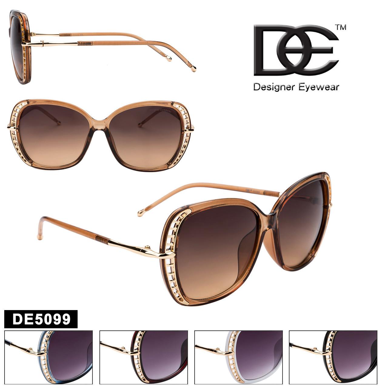 Bulk DE™ Designer Eyewear - Style #DE5099