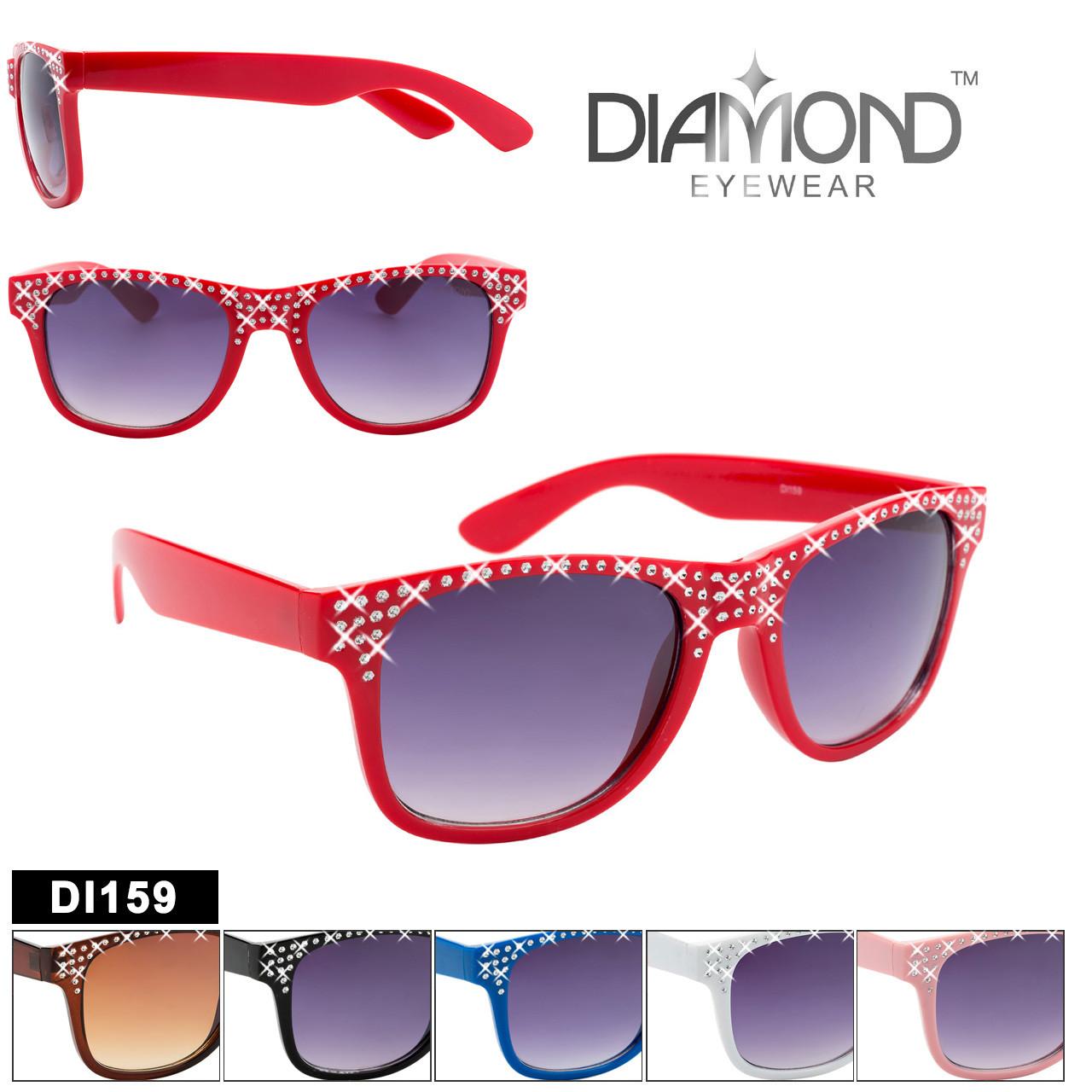 Diamond™ California Classics - Style #DI159