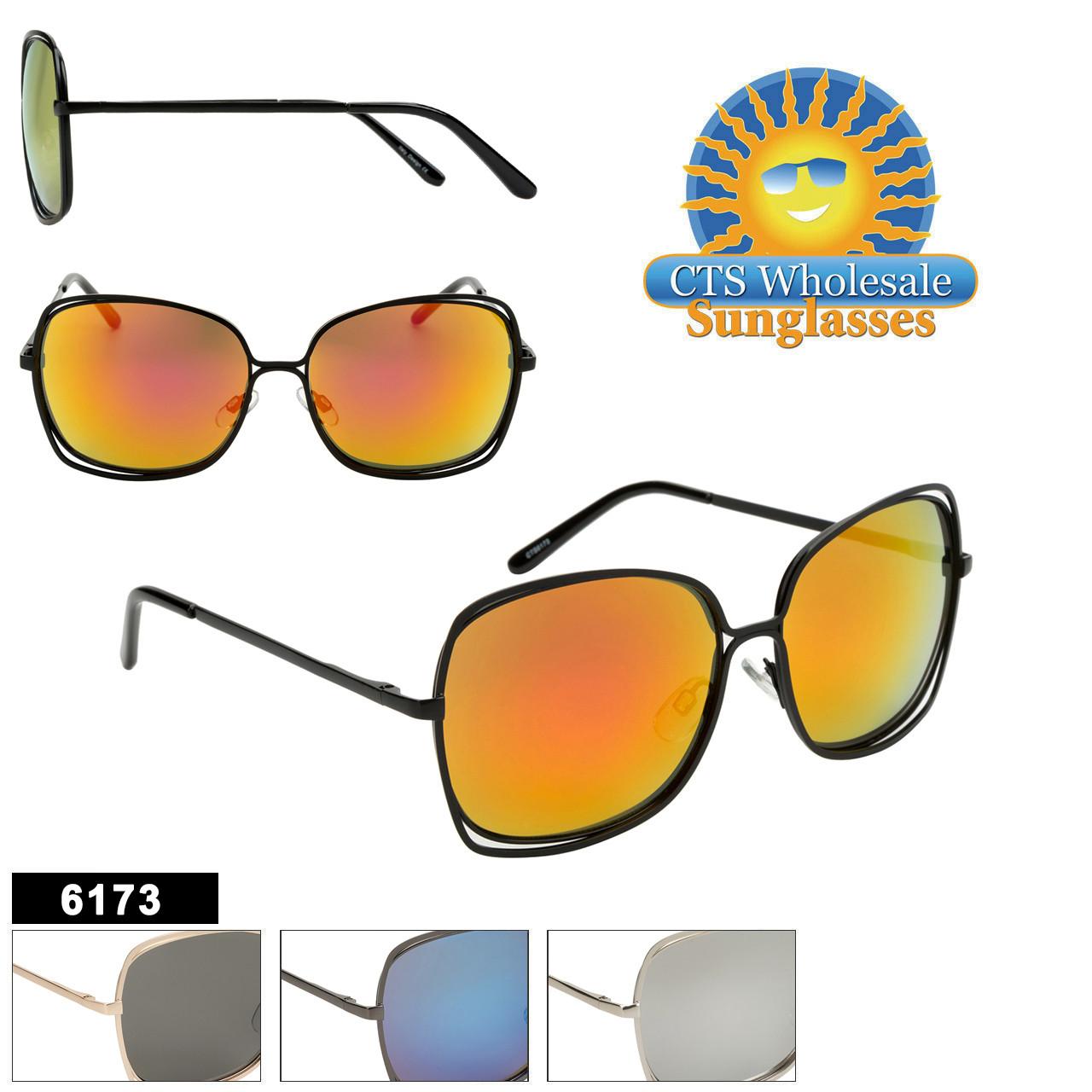 Bulk Sunglasses - Style #6173