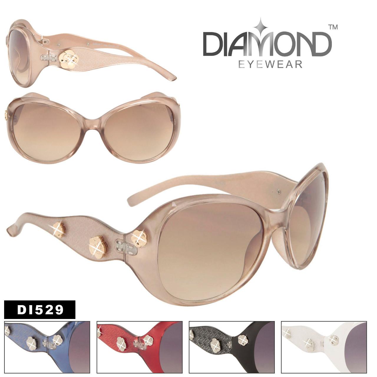 4998b6dd59fea DI529 Fashion Sunglasses