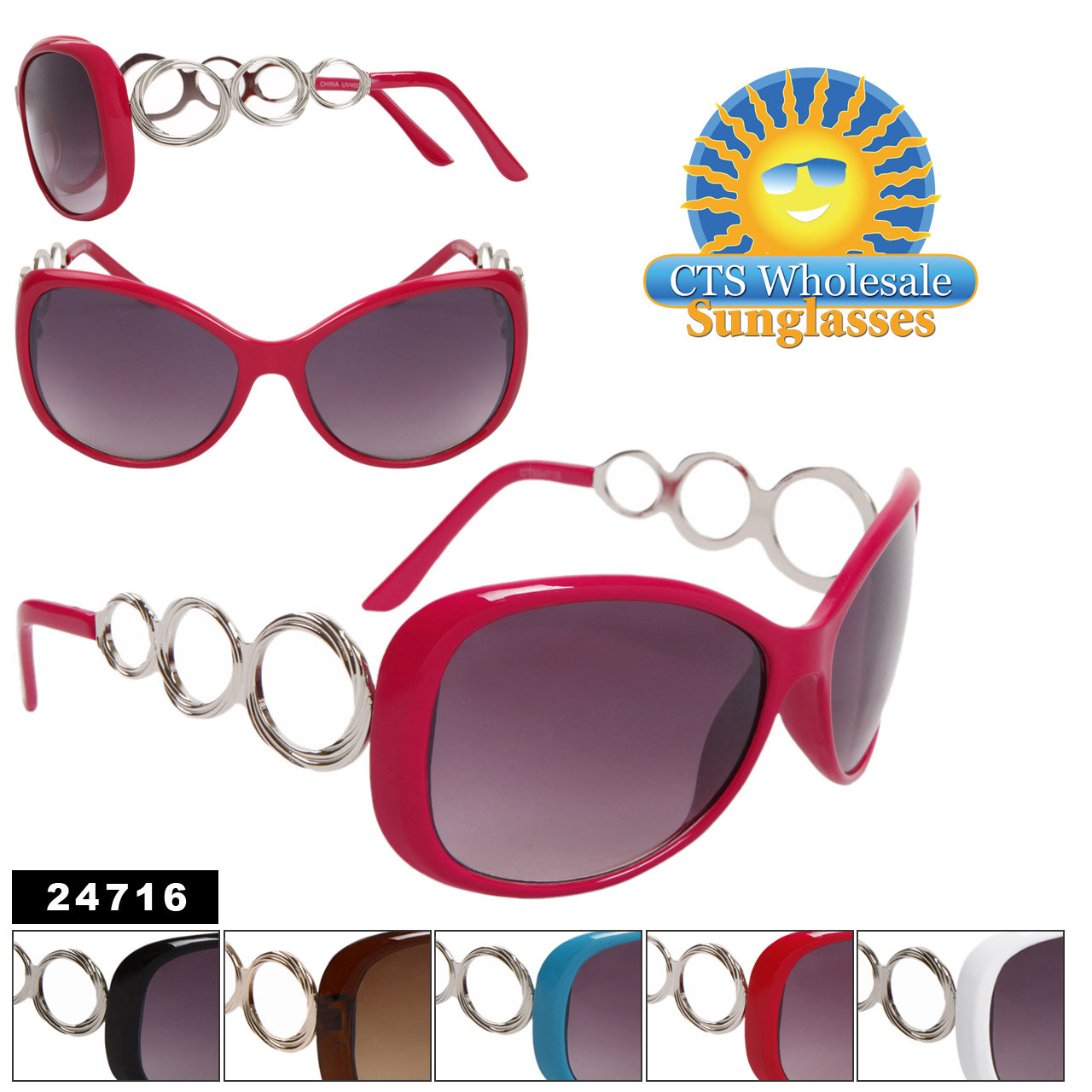 baa0d1e381 Designer Sunglasses Wholesale 24716